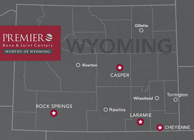 wyoming-map-3