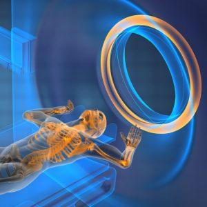 X-Ray & MRI Diagnostic Services Laramie WY