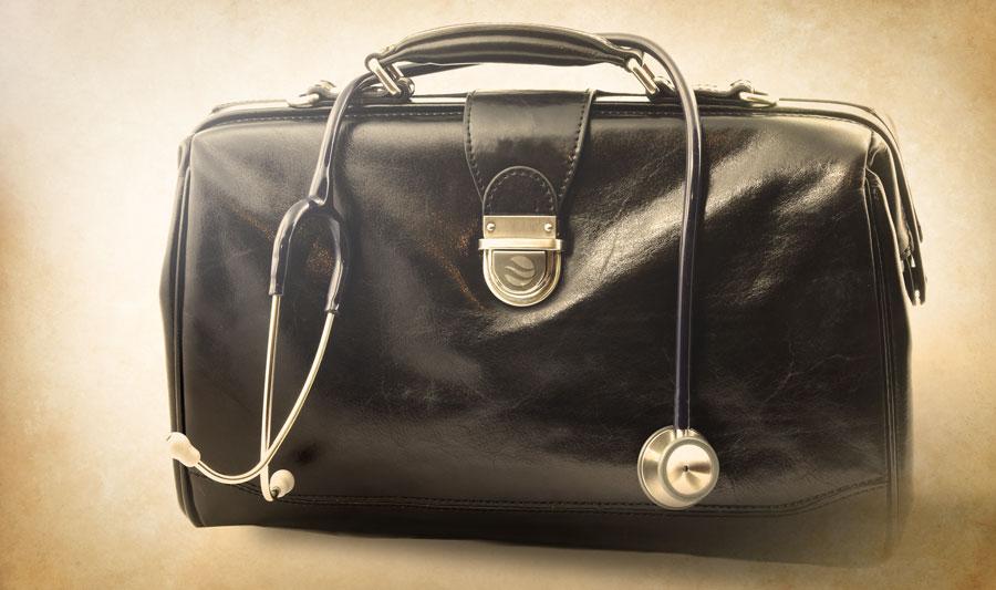 doctorbag