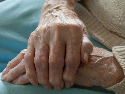 Rheumatoid Arthritis Rock Springs WY