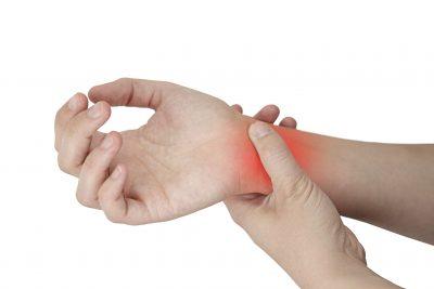 Wrist Doctor Rawlins WY